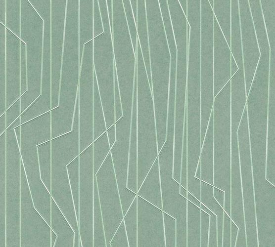Wallpaper Sample 36878-5