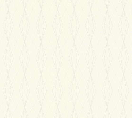 Wallpaper Sample 36880-1 buy online