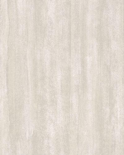 Vliestapete Liniert Vintage taupe weiß 31204 online kaufen