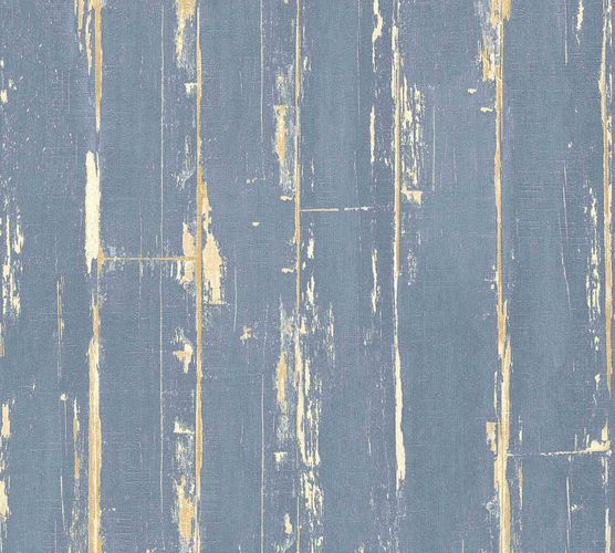 Tapeten Musterartikel 36856-3 online kaufen