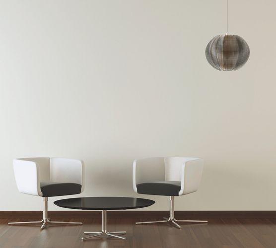 Vliestapete Uni-Design Strukturiert cremeweiß 36899-1 online kaufen