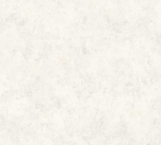 Non-Woven Wallpaper Concrete Vintage cream white grey Gloss 36924-5 online kaufen