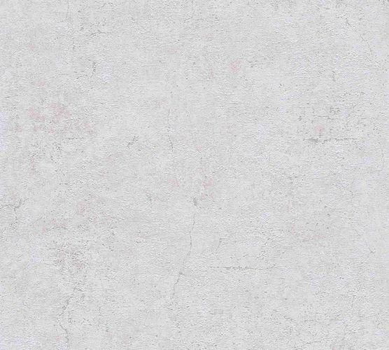 Tapeten Musterartikel 36911-4 online kaufen