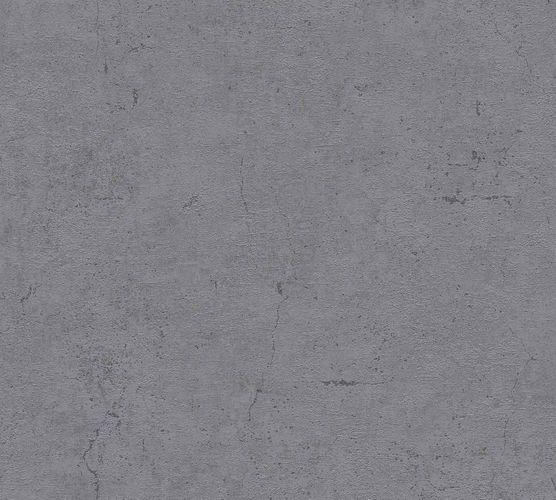 Wallpaper Sample 36911-5