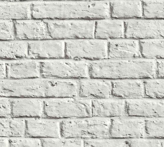 Wallpaper Sample 36912-2