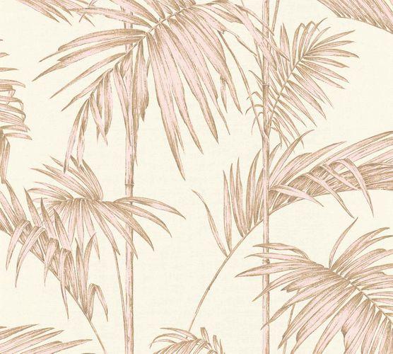 Wallpaper Sample 36919-3
