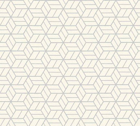 Wallpaper Sample 36920-3