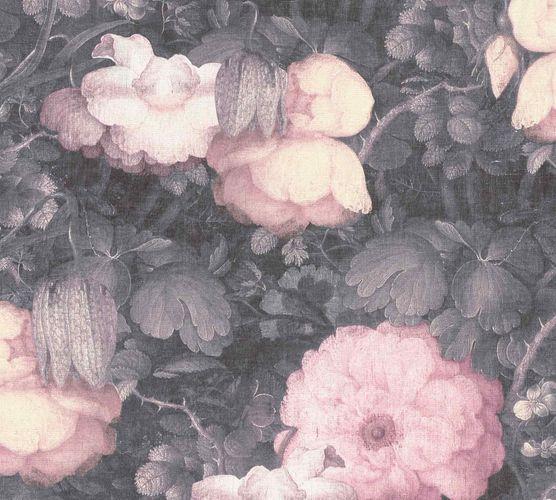 Wallpaper Sample 36921-2