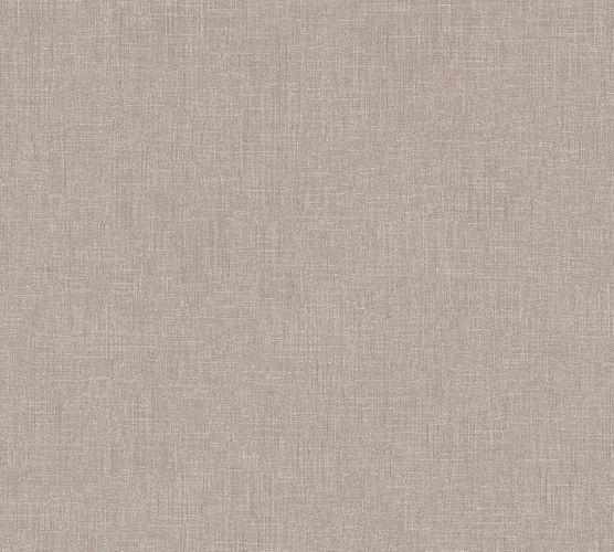 Wallpaper Sample 36922-4