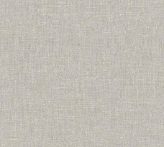 Wallpaper Sample 36922-6