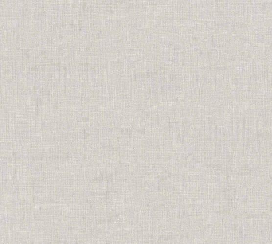 Tapeten Musterartikel 36925-5 online kaufen