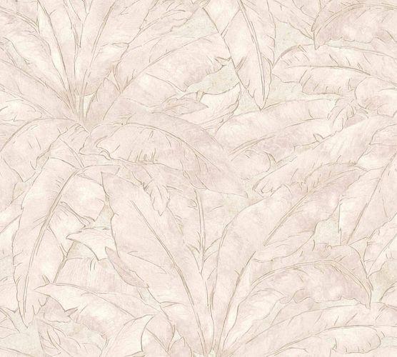 Wallpaper Sample 36927-2