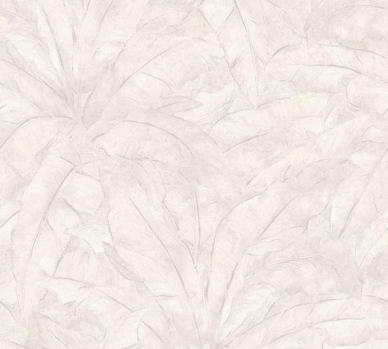 Tapeten Musterartikel 36927-4 online kaufen