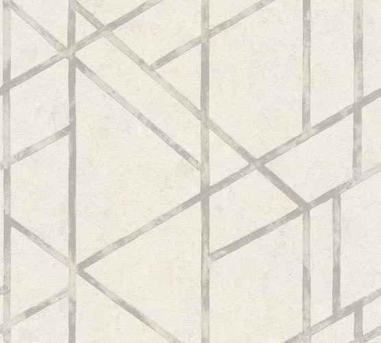 Tapeten Musterartikel 36928-5 online kaufen