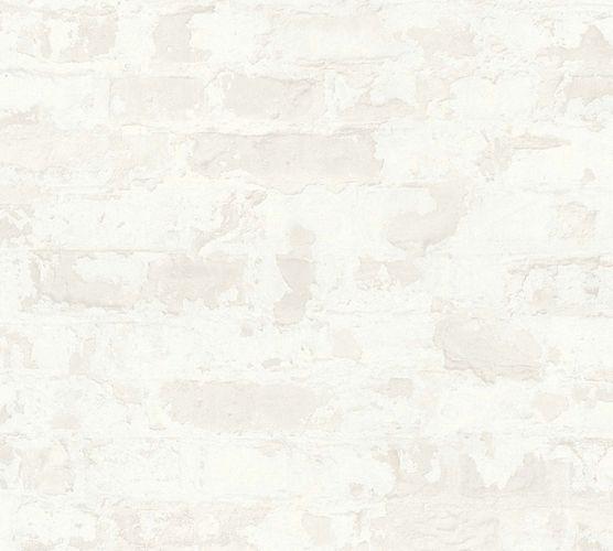 Tapeten Musterartikel 36929-4 online kaufen