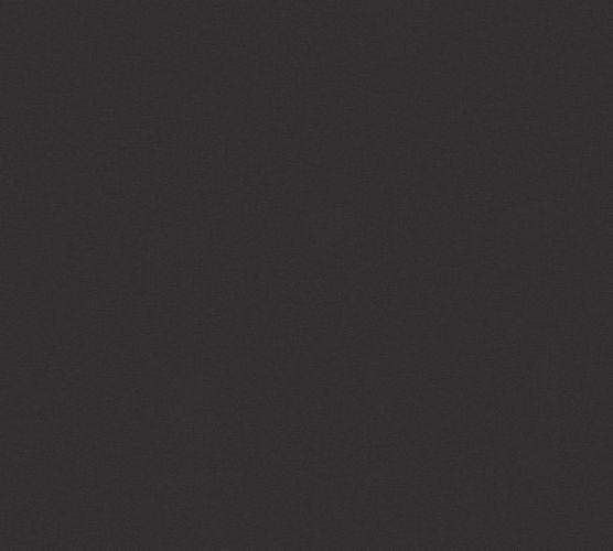 Tapeten Musterartikel 36932-2 online kaufen