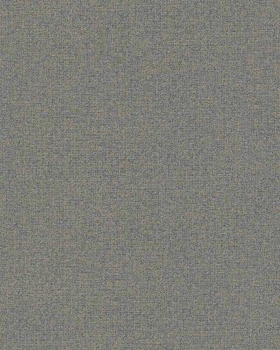 Wallpaper Sample 31232