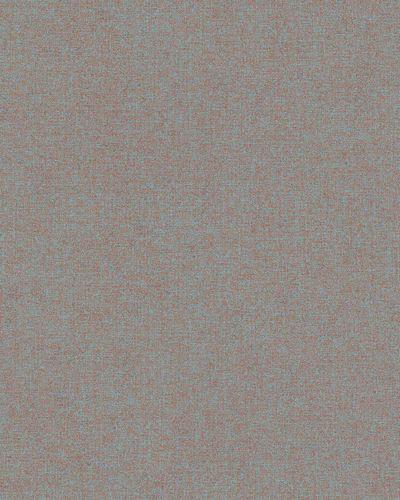 Wallpaper Sample 31235