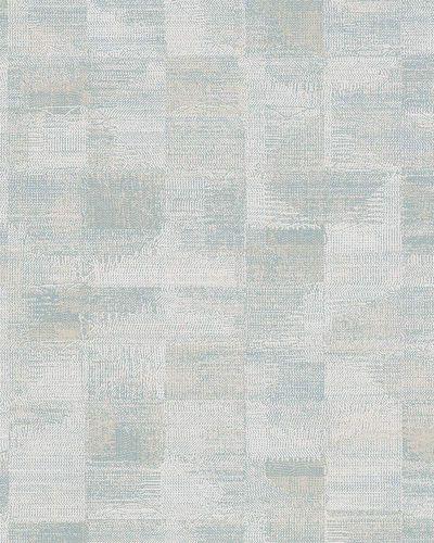 Tapeten Musterartikel 31219 online kaufen