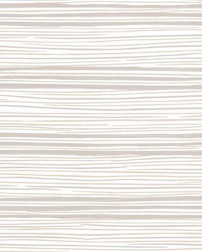 Wallpaper Sample 31215