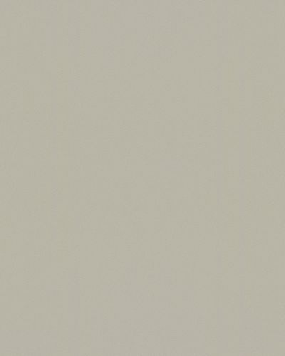 Non-Woven Wallpaper plain design brown grey 31344
