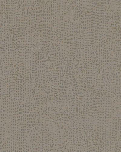 Wallpaper Sample 31307