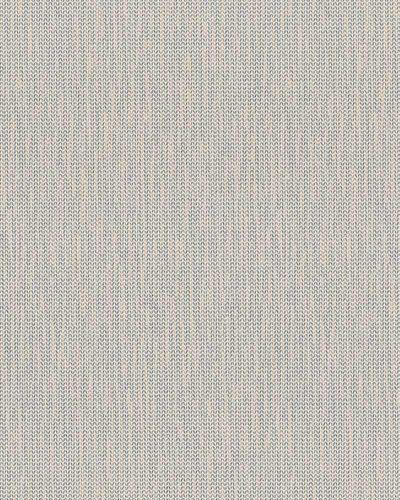 Tapeten Musterartikel 31313 online kaufen