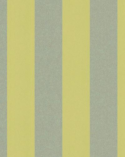 Tapeten Musterartikel 31324 online kaufen