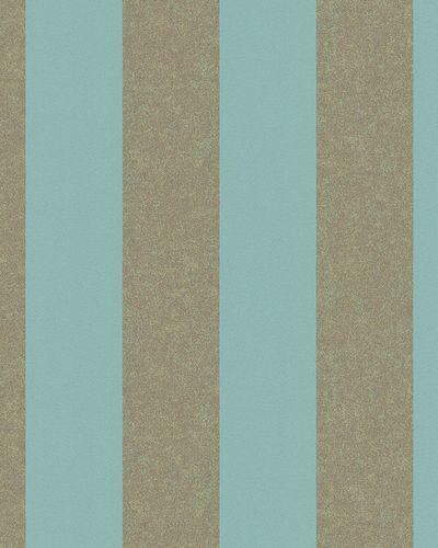 Wallpaper Sample 31326