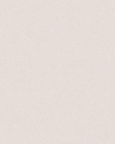 Tapeten Musterartikel 31336 online kaufen