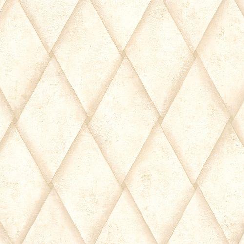 Vliestapete Beton-Look Kachel graubraun Platinum 83933 online kaufen