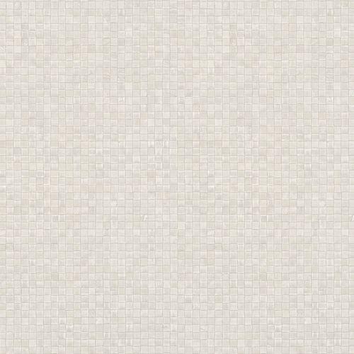 Vliestapete Mosaik Design creme grau Platinum 83938 online kaufen