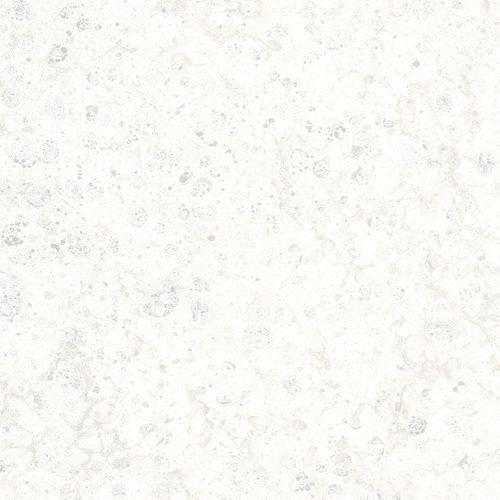 Vliestapete Stein-Optik weiß grau Platinum 83950 online kaufen