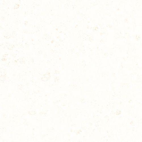 Vliestapete Stein-Optik creme Glanz Platinum 83952 online kaufen