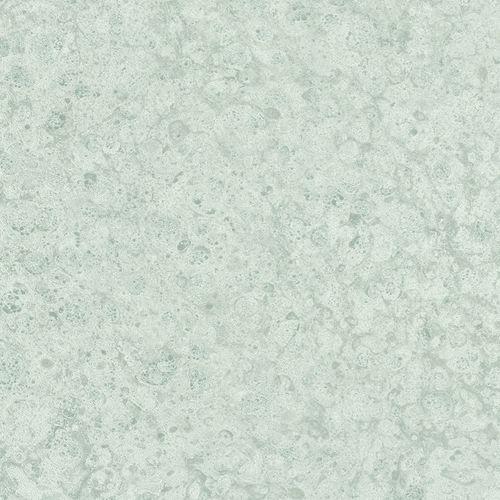 Vliestapete Stein-Optik türkis Glanz Platinum 83953 online kaufen
