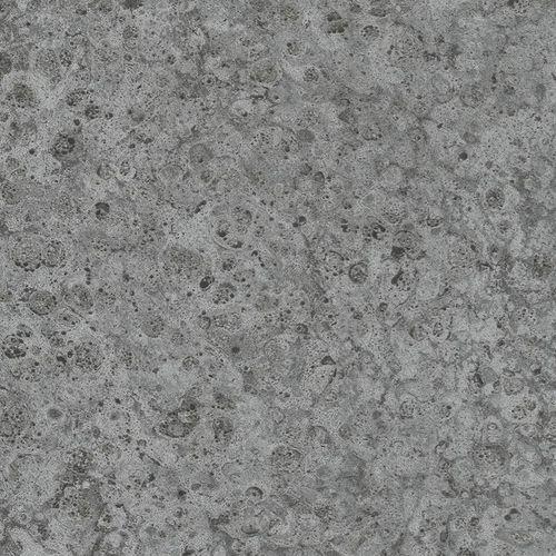 Vliestapete Stein-Optik grau schwarz Metallic 83955 online kaufen