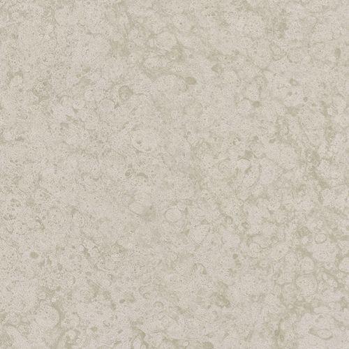 Vliestapete Stein-Optik taupe Glanz Platinum 83956 online kaufen