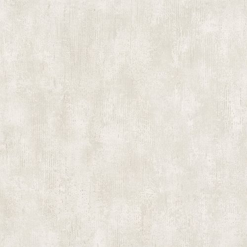 Non-woven Wallpaper Plain Plaster Look cream 83957 online kaufen