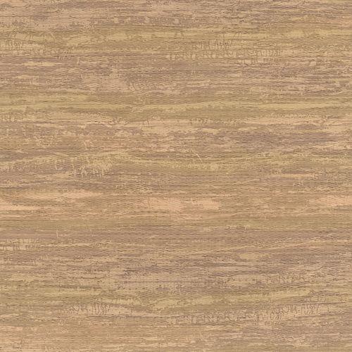 Vliestapete Aquarell Bast-Optik braun Platinum 83965 online kaufen