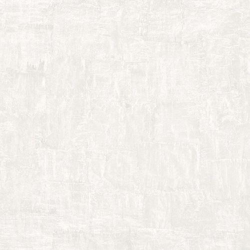 Vliestapete Kellenputz Optik cremeweiß Metallic 83972 online kaufen