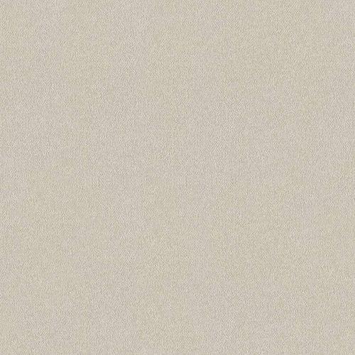 Vliestapete Einfarbig Struktur taupe Platinum 83975 online kaufen