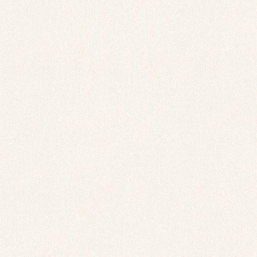 Vliestapete Einfarbig Struktur creme Platinum 83980 online kaufen