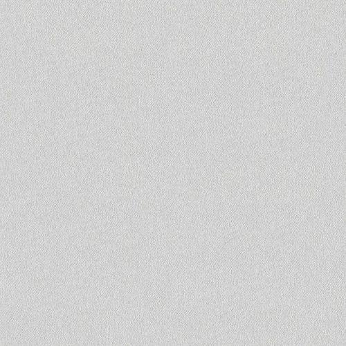 Vliestapete Einfarbig Struktur grau Platinum 83982 online kaufen