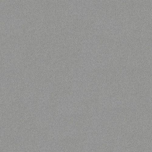 Vliestapete Einfarbig Struktur grau Platinum 83984 online kaufen