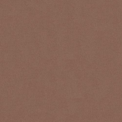 Vliestapete Einfarbig Struktur rotbraun 83985 online kaufen