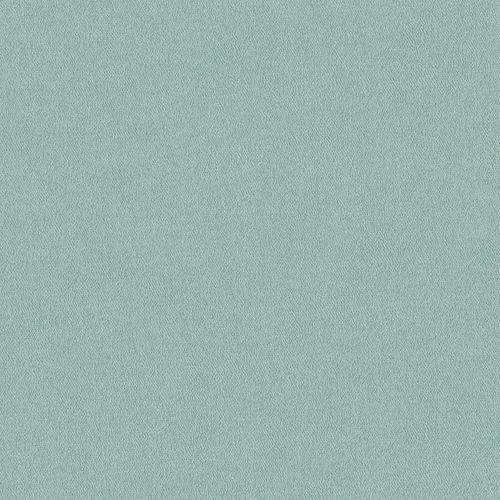 Vliestapete Einfarbig Struktur grün Platinum 83987 online kaufen