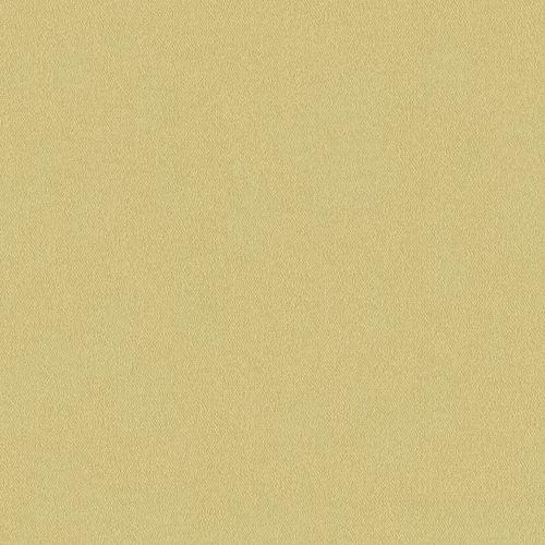 Vliestapete Einfarbig Struktur grün Platinum 83989 online kaufen