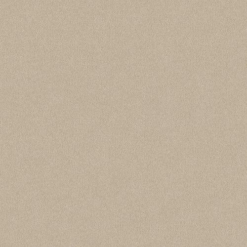 Vliestapete Einfarbig Struktur taupe Platinum 83990