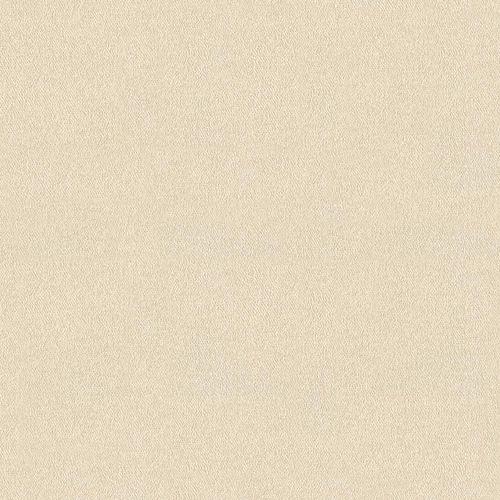 Tapeten Musterartikel 83976 online kaufen