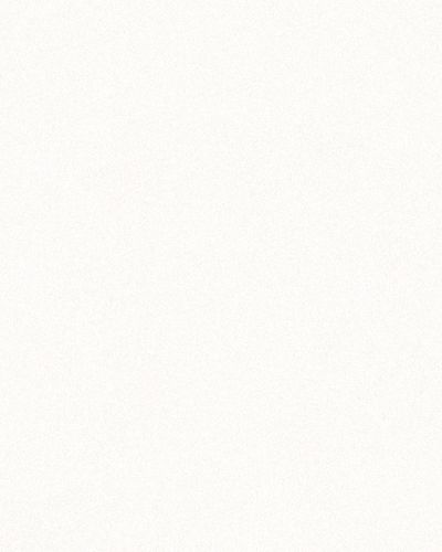 Tapete Vlies Granulat-Struktur cremeweiß Marburg 30422